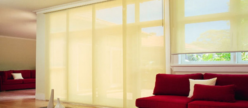 panel-blinds